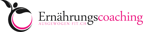 Ernährungsberatung Aargau